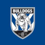 www.bulldogs.com.au