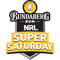 Super Saturday Football 2018