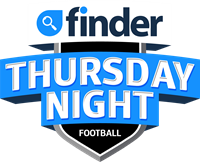 Thurs Night Football 2018