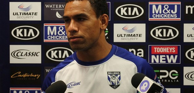 Hopoate: The intensity has been lifted