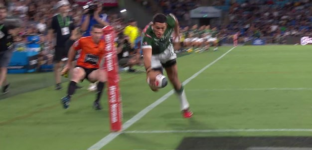 Watene-Zelezniak scores the opener