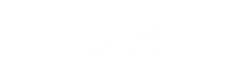 Laundy Hotels