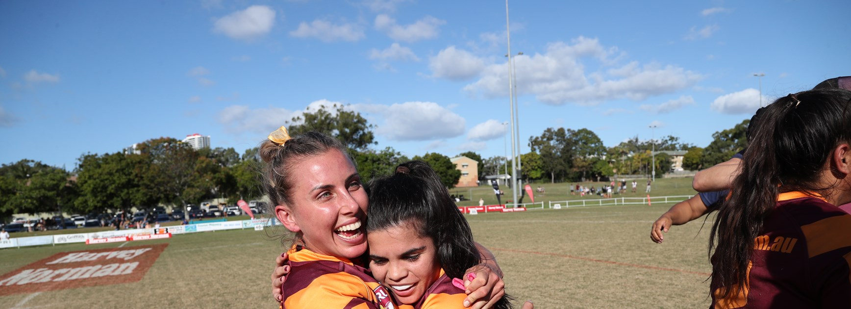 NSW Country storm home to be crowned National Champions