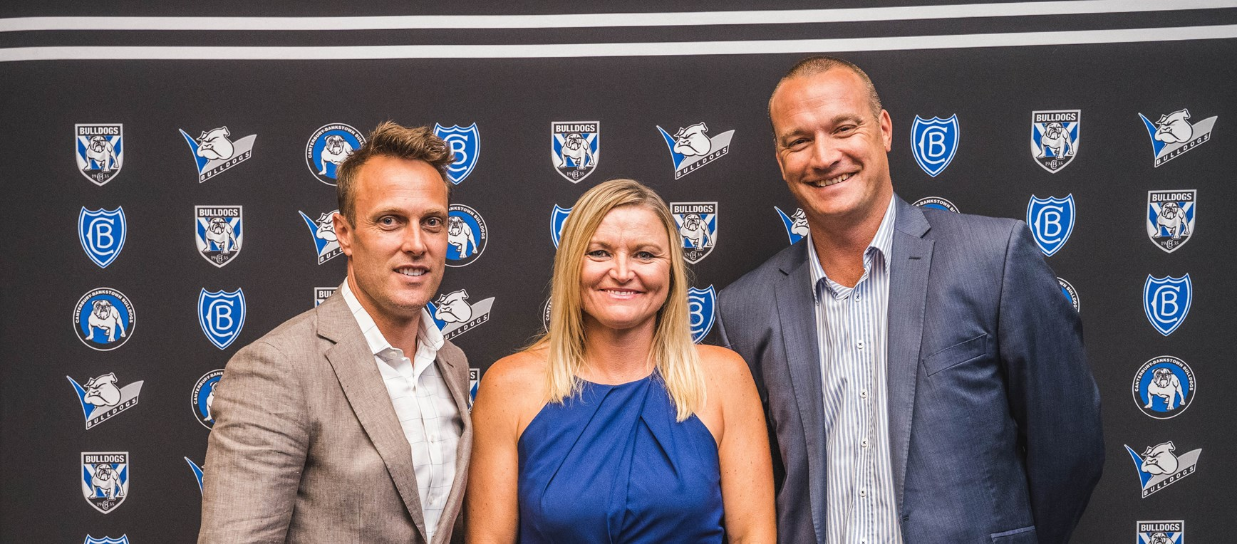 GALLERY: Sportmans Luncheon