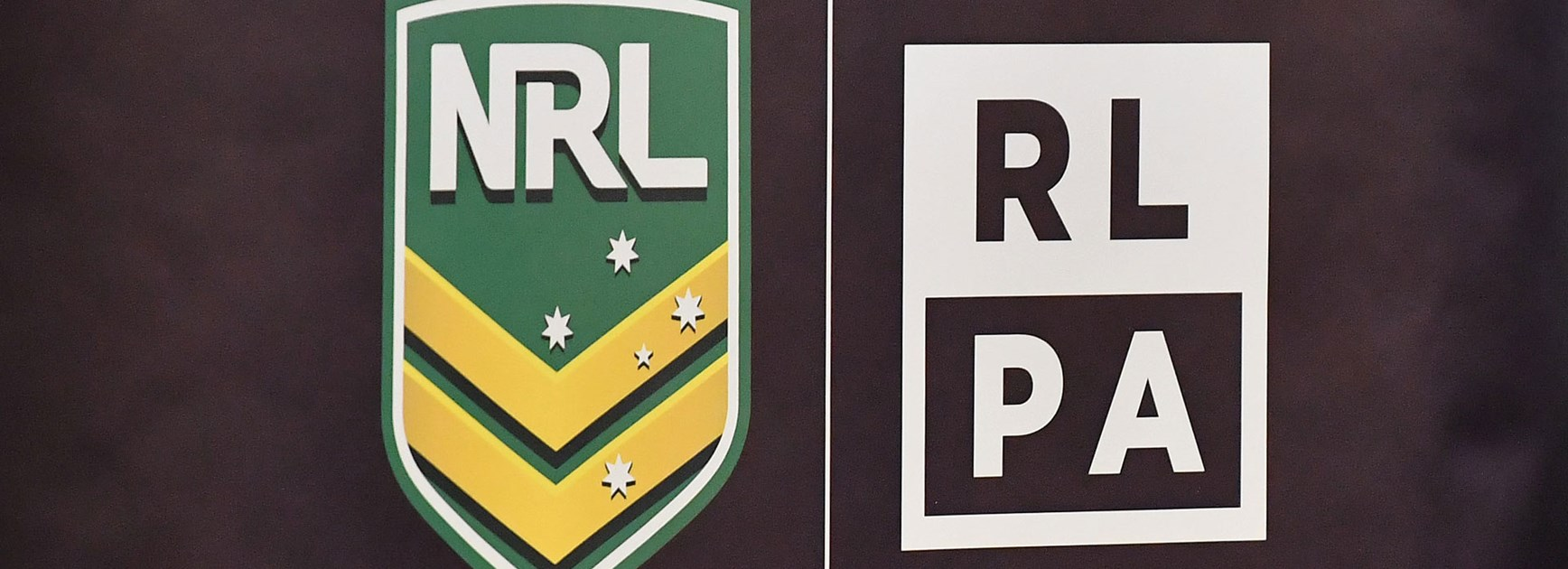 2019 NRL RLPA Wellbeing and Education Conference