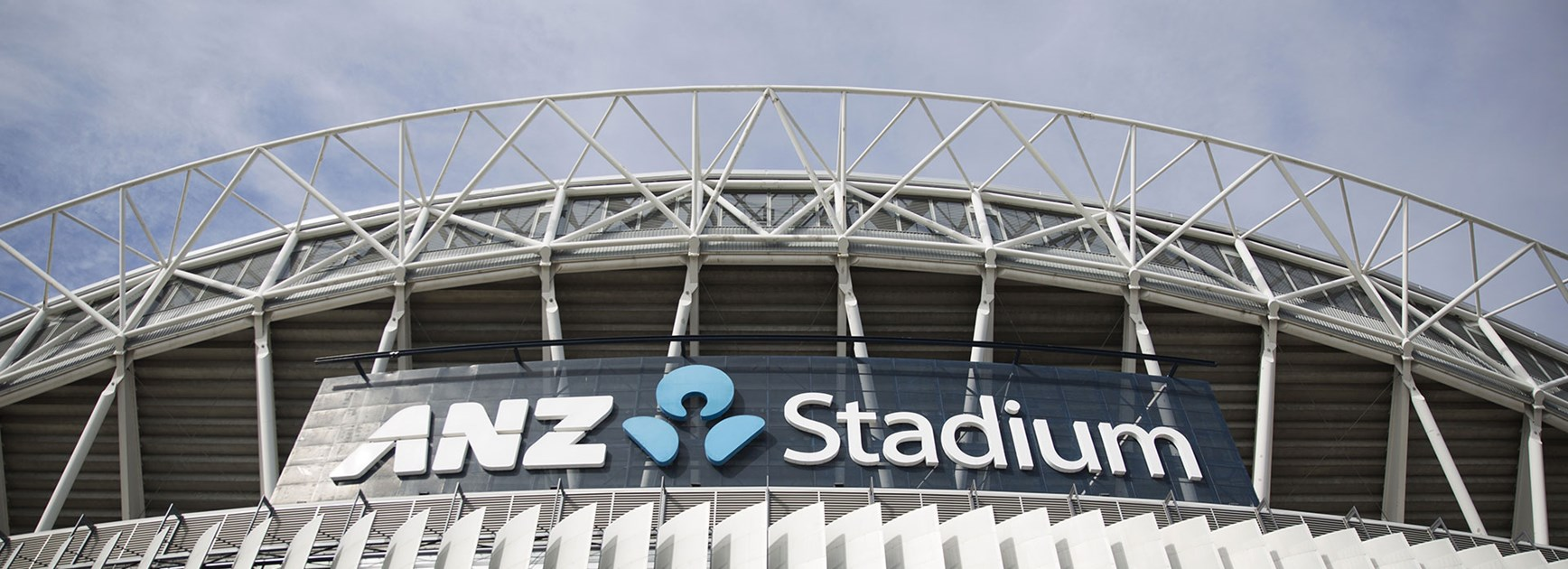 NRL and NRL clubs welcome five-point plan to reinvigorate Sydney Olympic Park