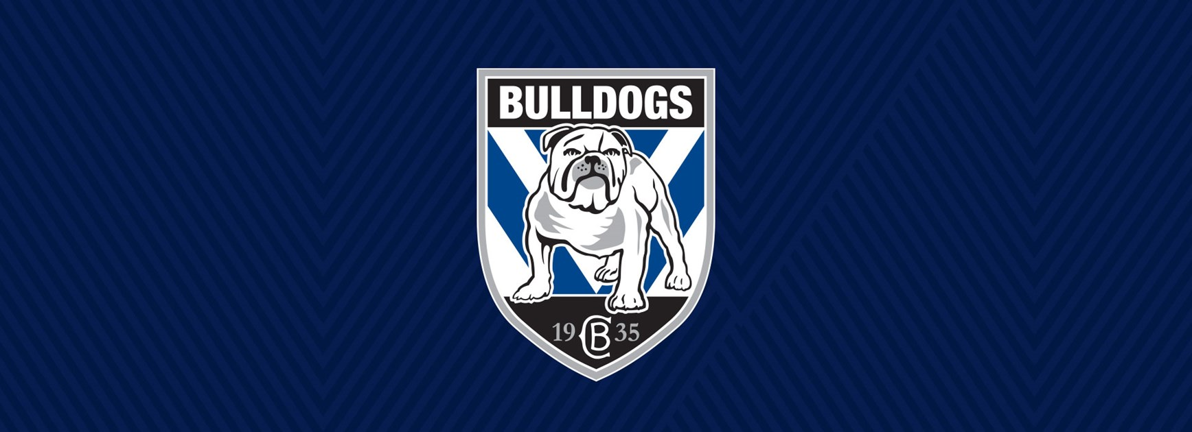 Bulldogs respond to Dylan Napa sanction
