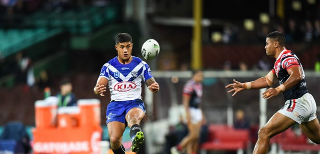 GALLERY: Round 14 v Roosters