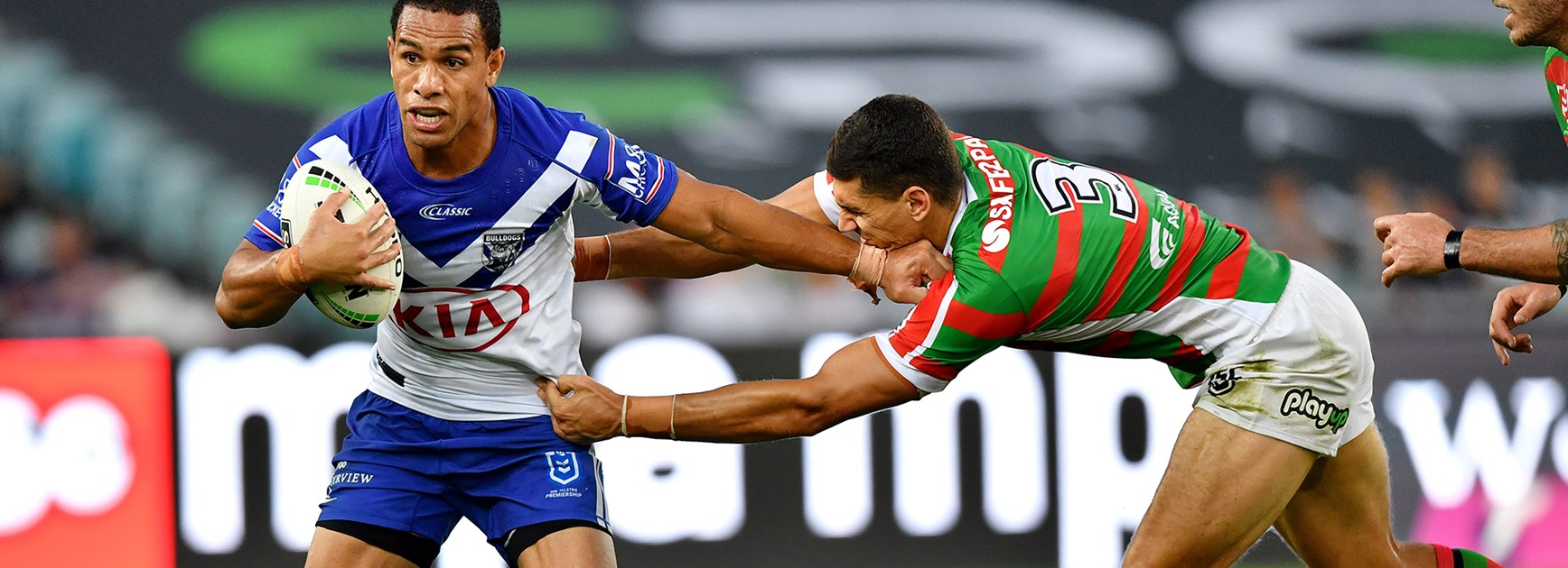 Stat Attack: Hopoate producing huge numbers despite centre switch