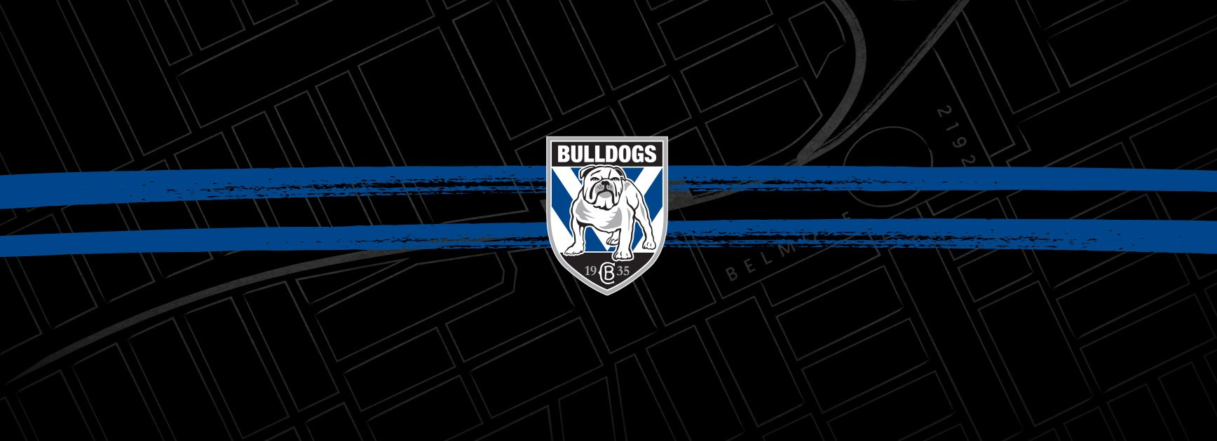 Bulldogs statement on Corey Harawira-Naera and Jayden Okunbor