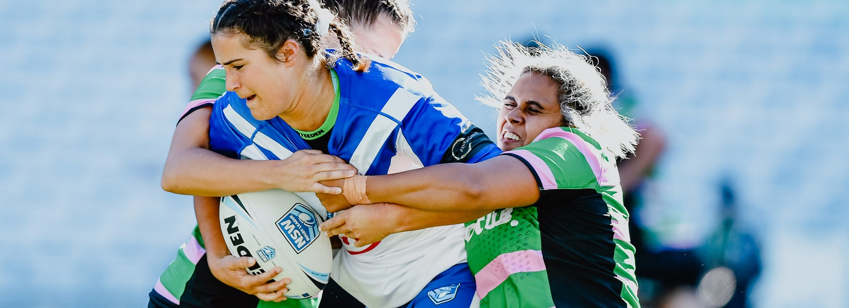 Big names back for NSW Women's Premiership