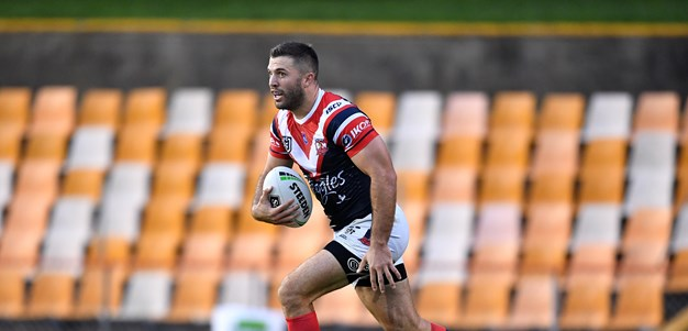 Tedesco returns for Bulldogs clash