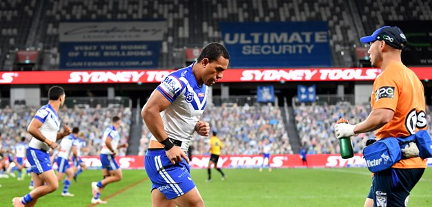 Hopoate to undergo surgery
