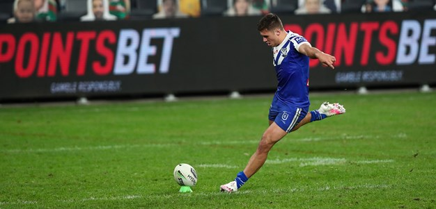 Ranking each NRL club's goal-kicking stocks for 2021