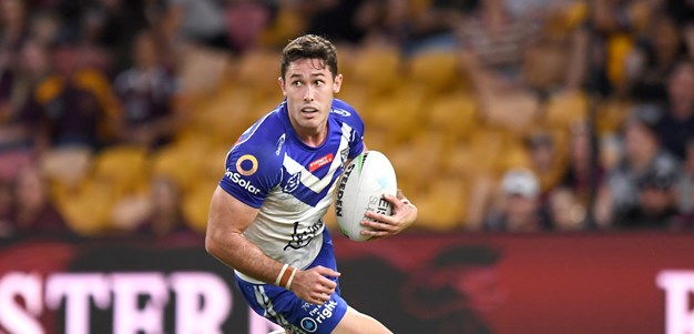 Three Key Points: Round 9 v Dragons