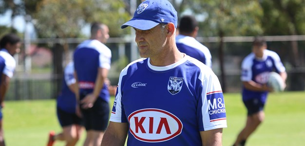 How Bulldogs' ISP success will aid club's NRL title tilt